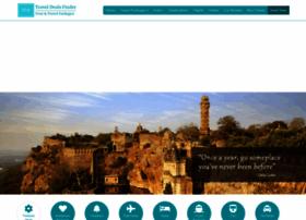 traveldealsfinder.com