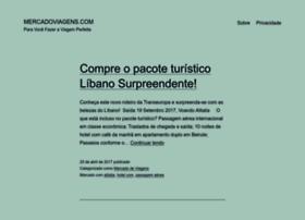 traveler.com.br