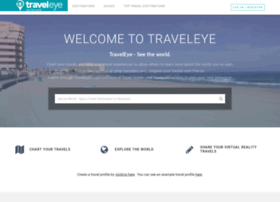 traveleye.com