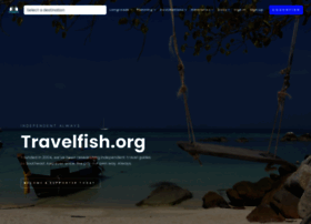 travelfish.org