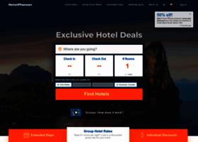 travelforecaster.com