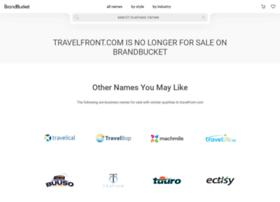 travelfront.com
