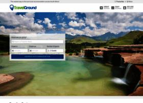 travelground.com
