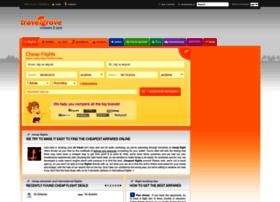 travelgrove.com
