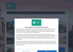 travelguia.net