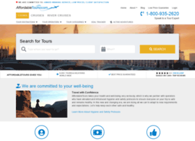 travelguide.affordabletours.com
