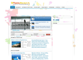travelholiday.pl