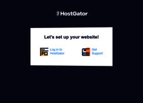 travelindia-guide.com