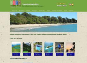 travelingcostarica.com