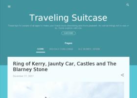 travelingsuitcase.blogspot.com