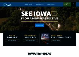 traveliowa.com