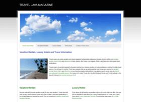 traveljava.com
