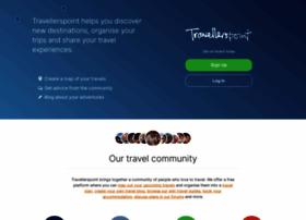 Travellerspoint.com