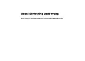 travellink.fi