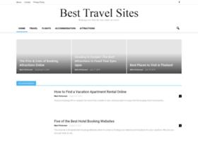 travellinkdir.com