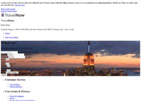 Travelnow.com