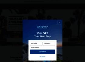 travelodge.com