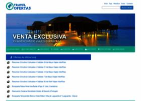 travelofertas.com