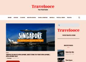 travelooce.com