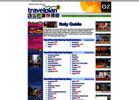 Travelplan.it