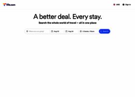 Travelpost.com