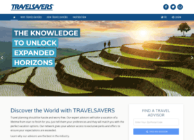 travelsavers.ie