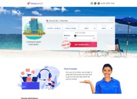 travelspice.com