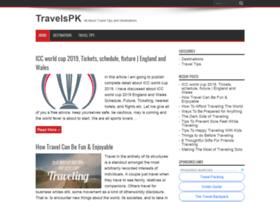 travelspk.com