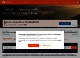Travelsupermarket.com