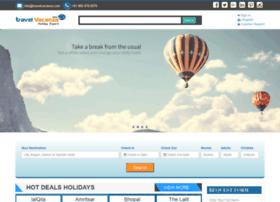 travelvacanza.com
