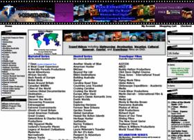 travelvideostore.com