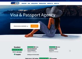 travelvisapro.com