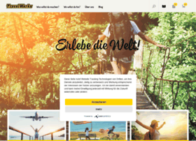 travelworks.de