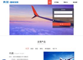 travelzen.com