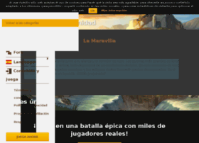travian.es