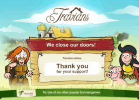 travians.com