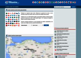 trbanka.com