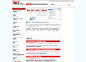 trcb.com