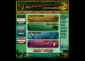 treasuretrooper.com