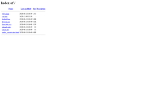 treatment-centers.net