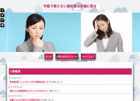 treatment-skincare.com