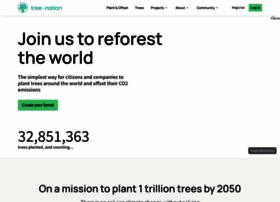 tree-nation.com