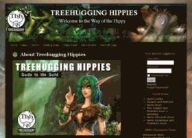 treehuggery.org