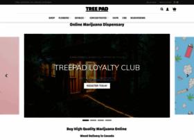 treepad.com