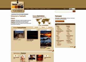 trekearth.com