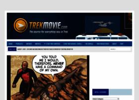 Trekmovie.com