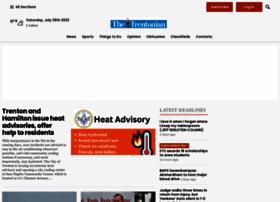 Trentonian.com