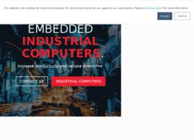 trentontechnology.com