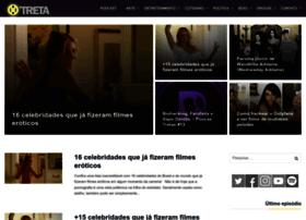 treta.com.br
