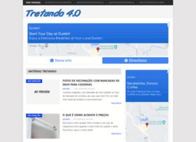 tretando.com